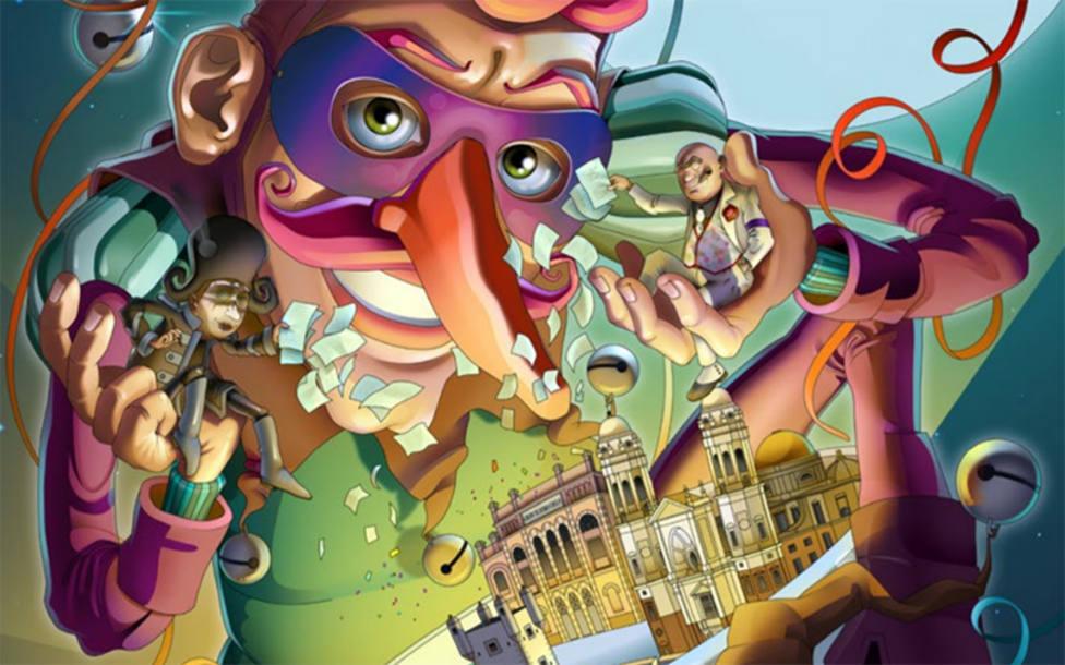 ctv-c4v-cartel-cadiz-carnaval-2020