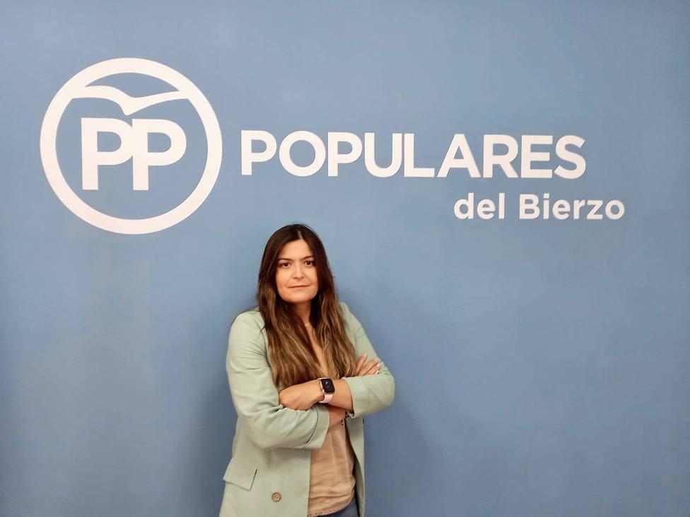ctv-55t-beatriz-coelho-vicesecretaria-general-para-el-bierzo-del-partido-popular