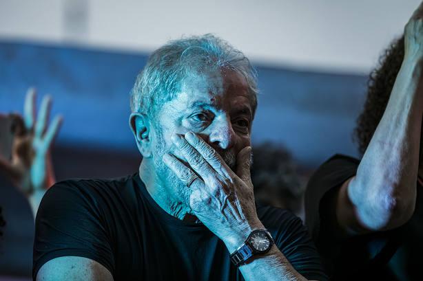 Lula más cerca de la cárcel: el Supremo niega su recurso