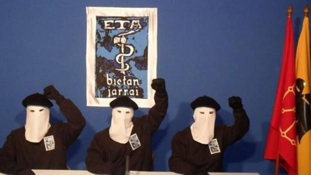 Movistar+ prepara una serie original sobre los orígenes de ETA