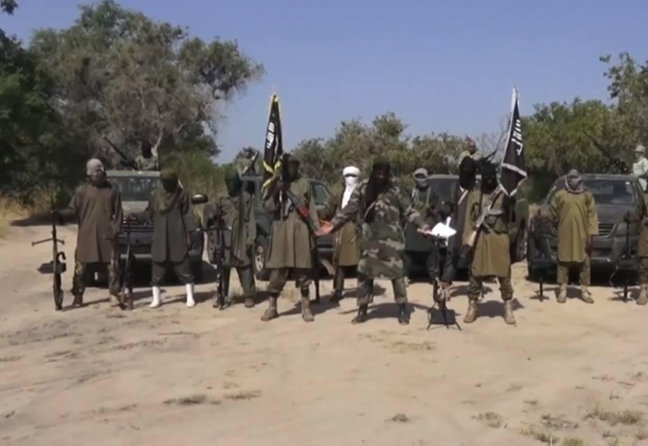 ¿Quiénes son y qué significa Boko Haram?