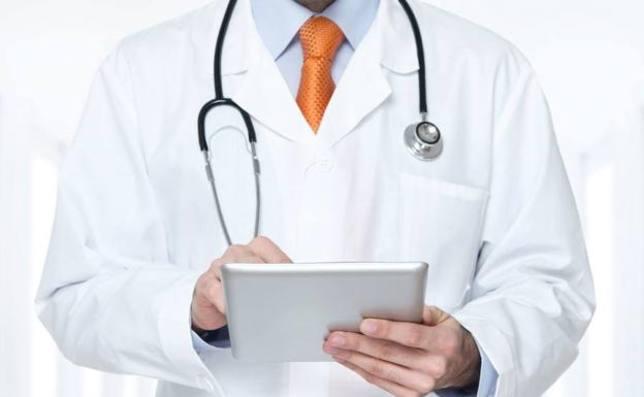 Sólo se denuncia 1 de cada 5 agresiones a profesionales sanitarios