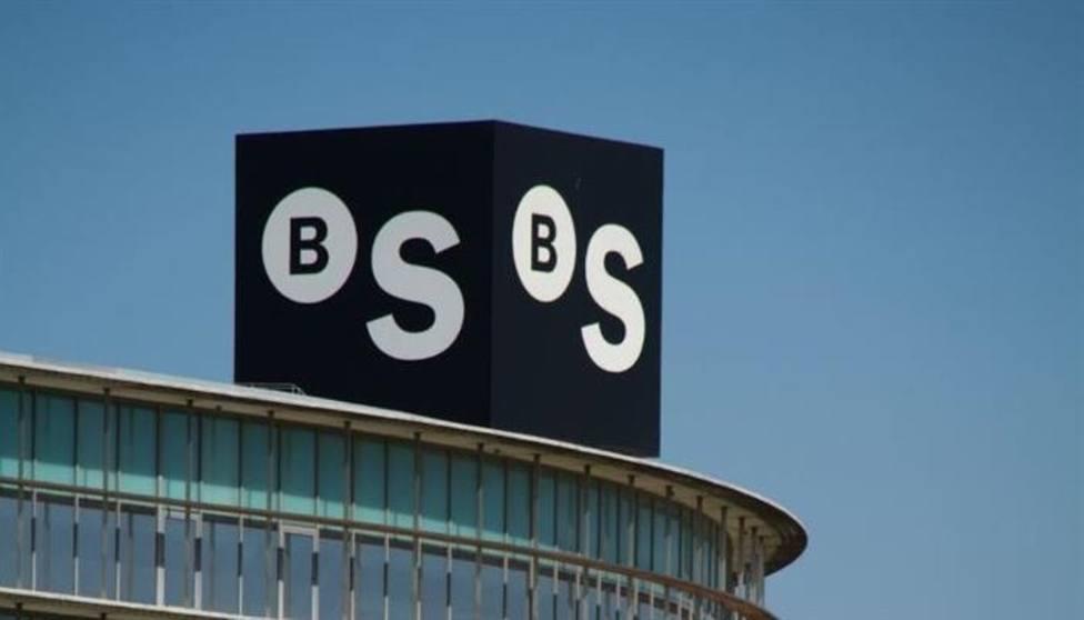 Banco Sabadell se deshace de su participación en el banco colombiano GNB Sudameris por 53,3 millones