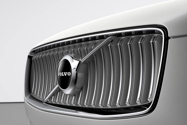 Volvo Cars reorganiza su estructura directiva para adaptarse a los retos del futuro