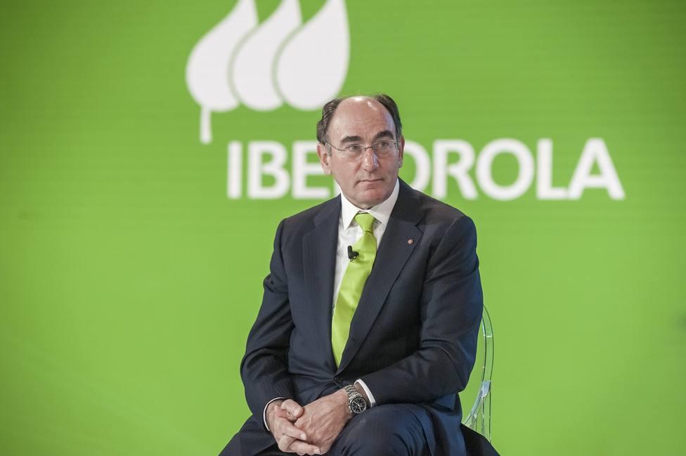 Iberdrola venderá acciones en la OPV de Neoenergia pero manteniendo una participación mayoritaria y de control