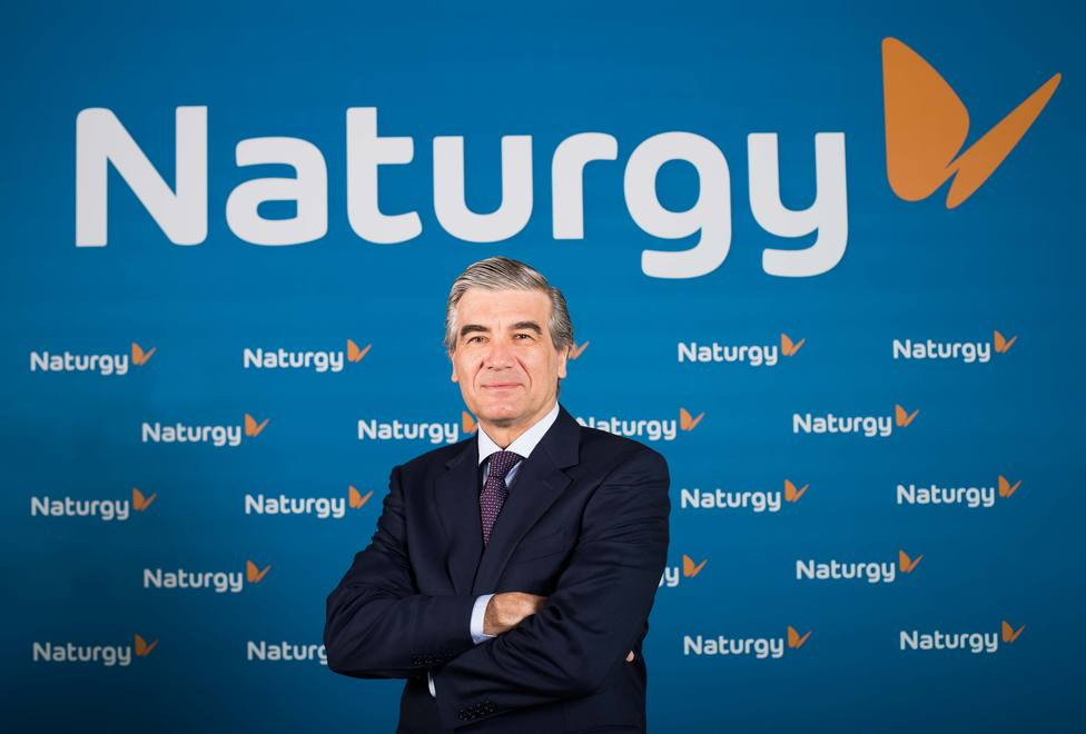 Naturgy recurrirá ante la Audiencia Nacional la multa de 19,5 millones impuesta por la CNMC