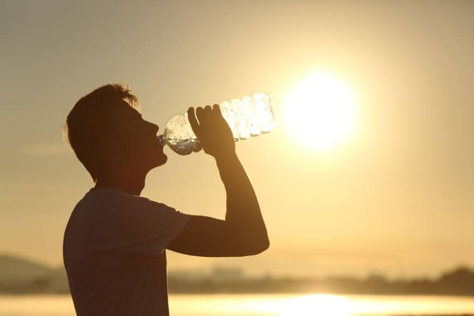 El calor extremo se asocia con un aumento de la mortalidad en pacientes con enfermedad renal terminal, según un estudio