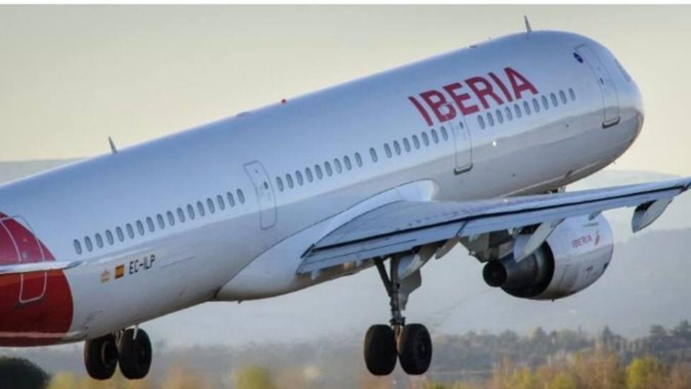 Las huelgas de Iberia y Vueling ponen en jaque al Aeropuerto de El Prat de cara a este fin de semana