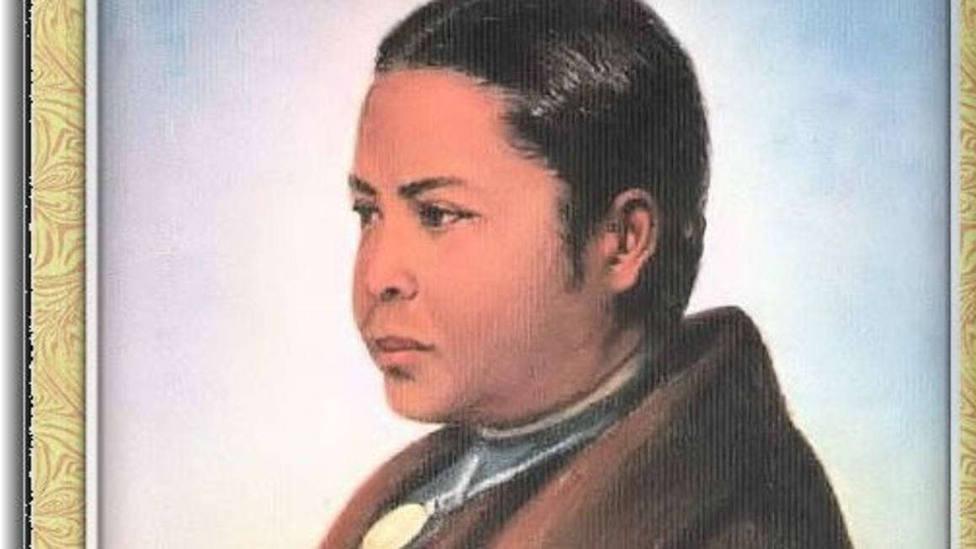La increíble historia de la Beata Victoria Rasoamanarivo, cuya tumba es visitada por el Papa