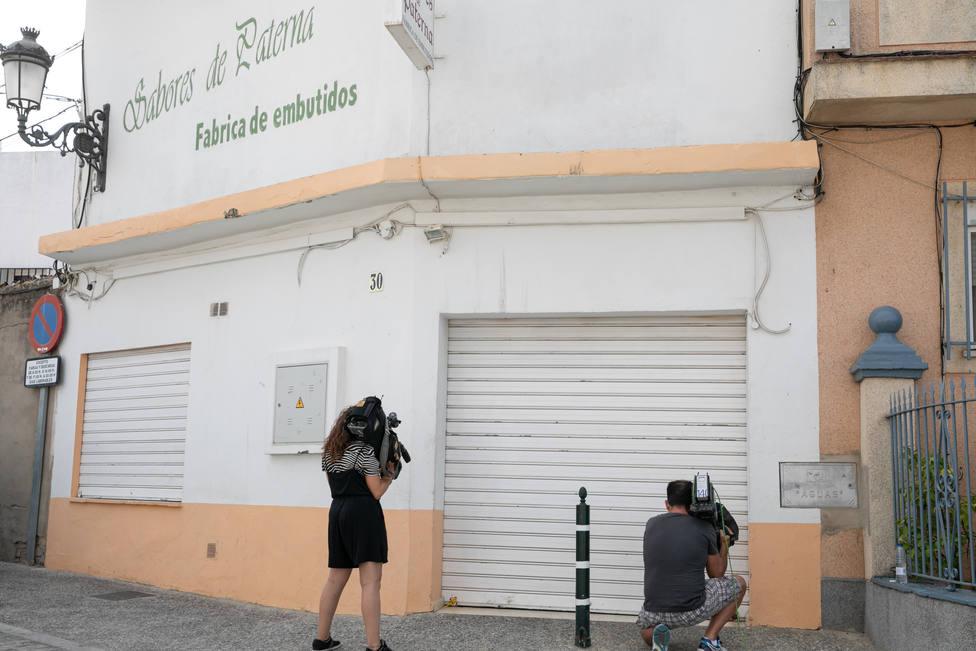 Sanidad recomienda no consumir ningún producto de Sabores de Paterna, distribuidos en 8 comunidades autónomas