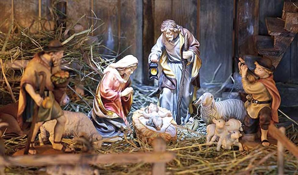 La Navidad ya está aquí: ¿De verdad sabes todo sobre ella? Compruébalo en el test que hemos preparado para ti