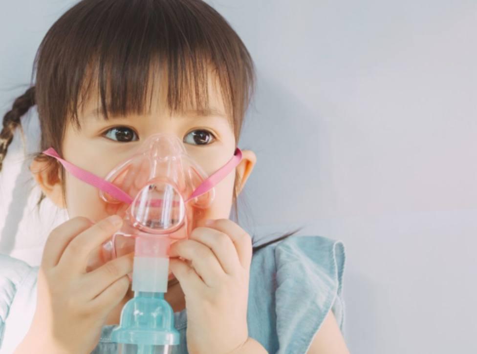 Las bronquiolitis duran entre tres o cuatro semanas