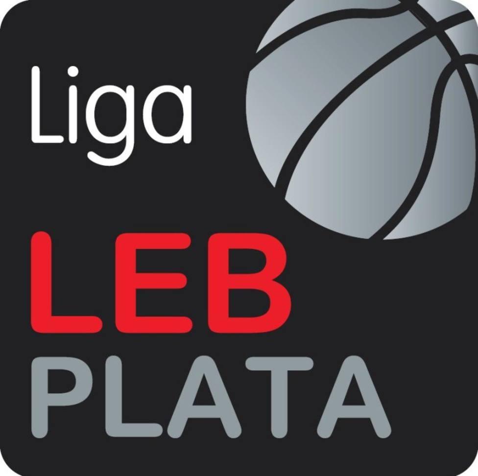 Liga LEB Plata