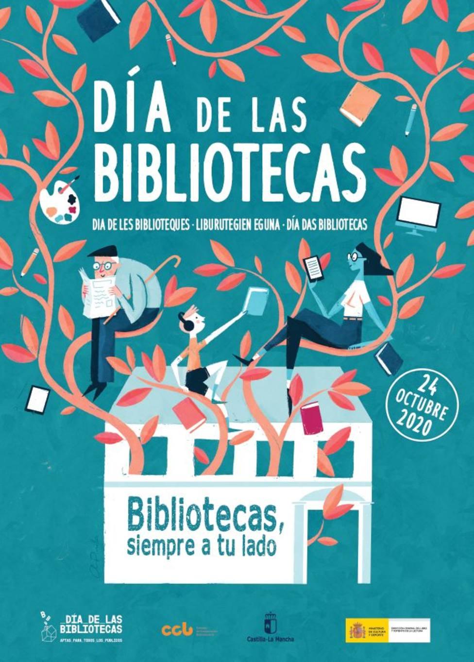 ctv-hkz-dia de las bibliotecas 2020 clm