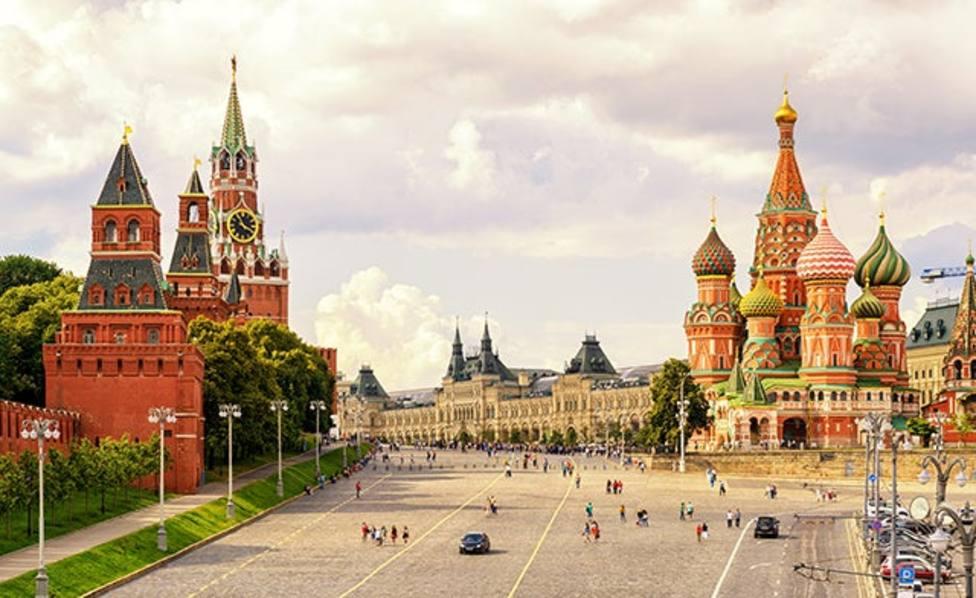El Consejo Regulador de la DOCa Rioja promociona sus vinos en Rusia