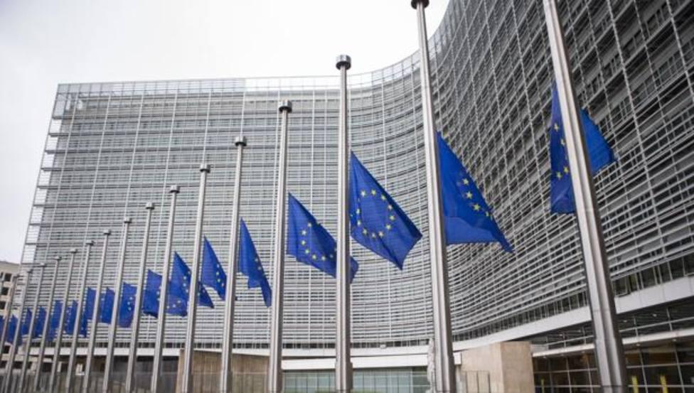 El presidente del Eurogrupo dice que el fondo de recuperación no se retrasará