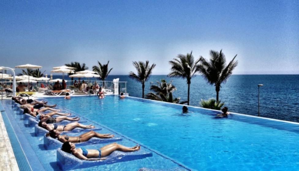 Las patronales turísticas de Las Palmas piden la bajada del IGIC turístico al 5% este año