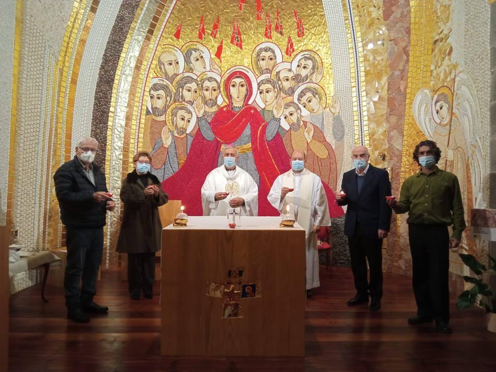 ctv-suz-unidad-cristianos-tenerife-obispado