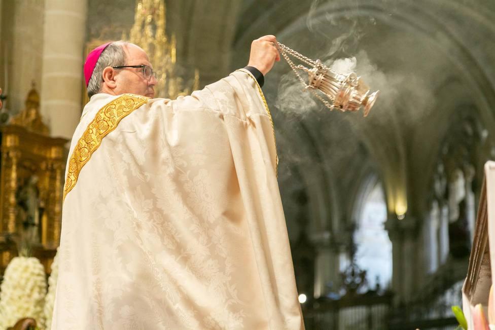 ctv-sp5-arzobispo-corpus