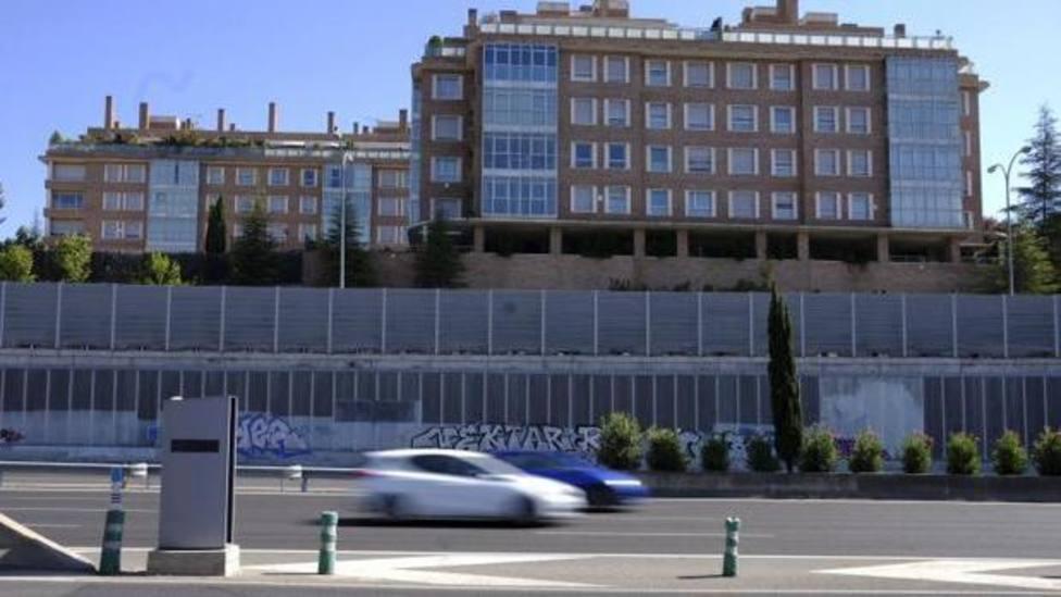 La concejal de Movilidad de Barcelona, Rosa Alarcón, ha anunciado la instalación de 50 nuevos radares