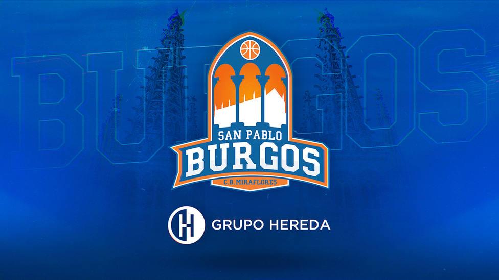 Comunicado San Pablo Burgos