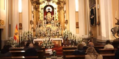 ctv-7go-altar