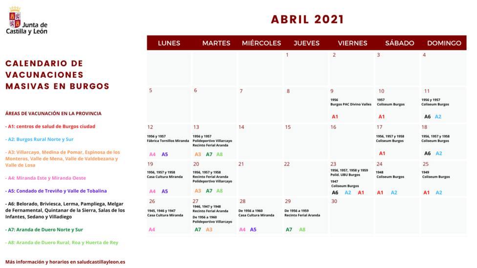 ctv-x6a-calendario-vacunaciones-abril