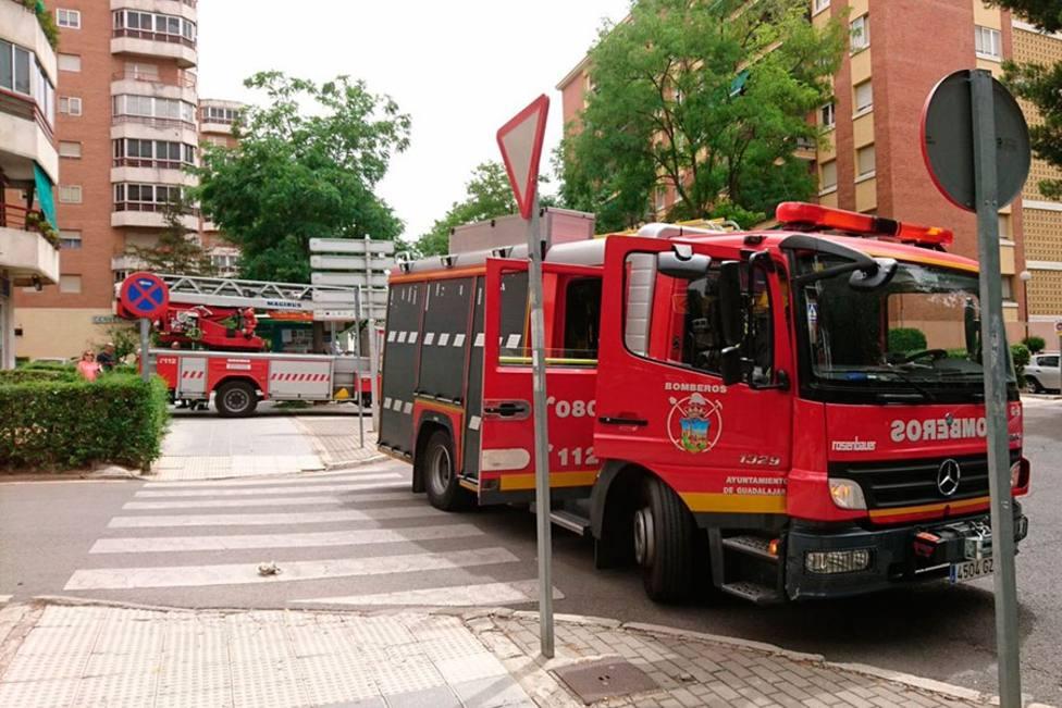 ctv-cjk-bomberos-guada