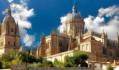 ctv-qm4-catedral-salamanca