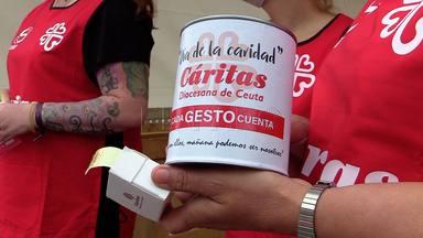 ctv-y8w-caritas-ceuta