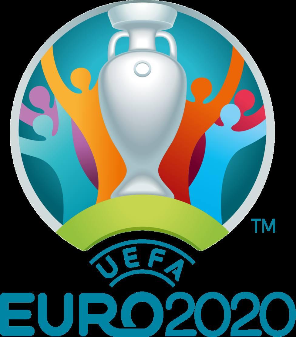 ctv-585-eurocopa 2020