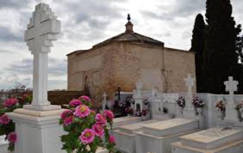 ctv-vqr-cementerio-aznalcollar