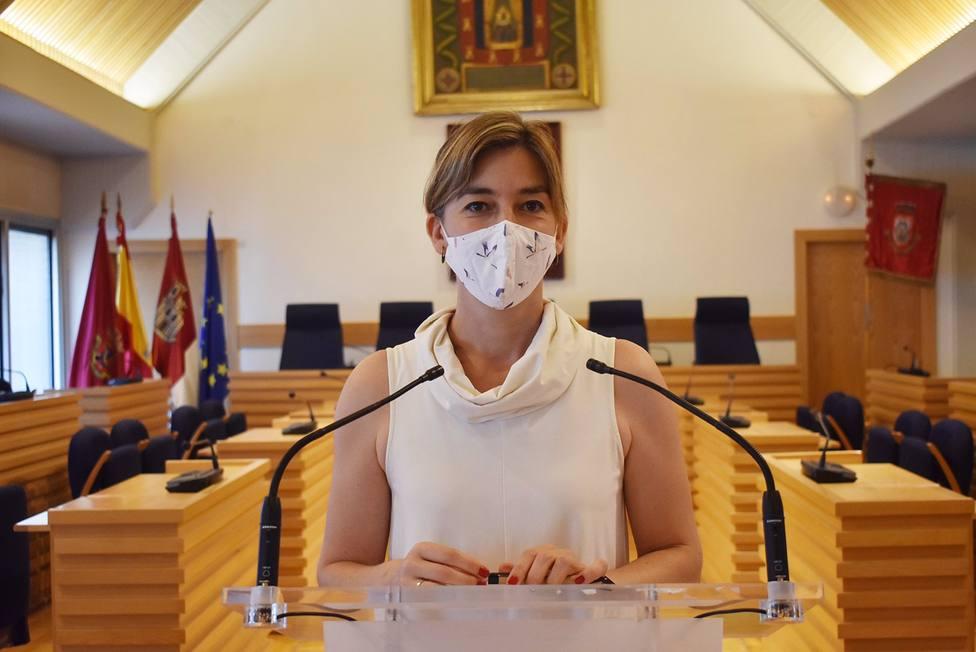 La Junta de Gobierno de Ciudad Real aprueba la remodelación del Centro Social Pío XII y avanza en la segunda ronda