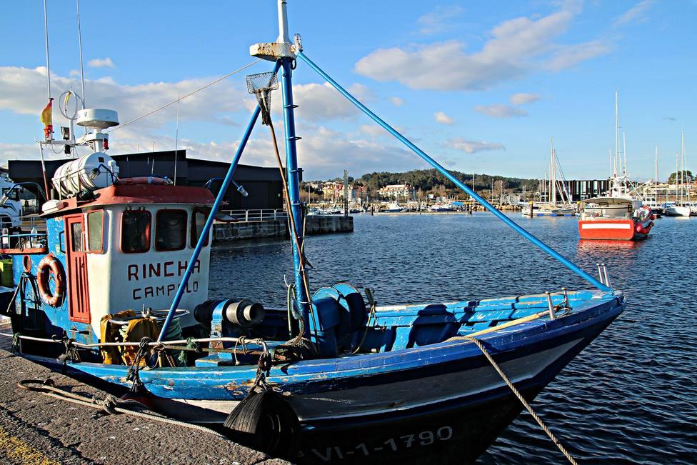 ctv-evl-boats-1991225 1920