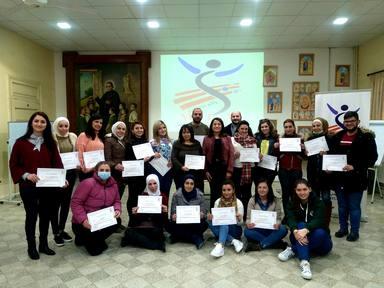 ctv-nhg-siria-ayuda-a-refugiados-3