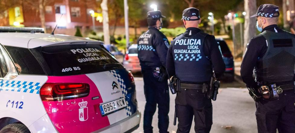 ctv-wnc-polica-locales-guadalajara