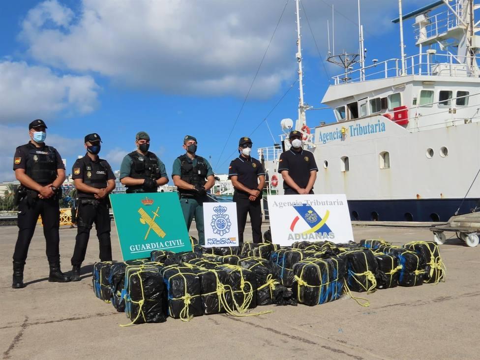ctv-alg-guardia-civil