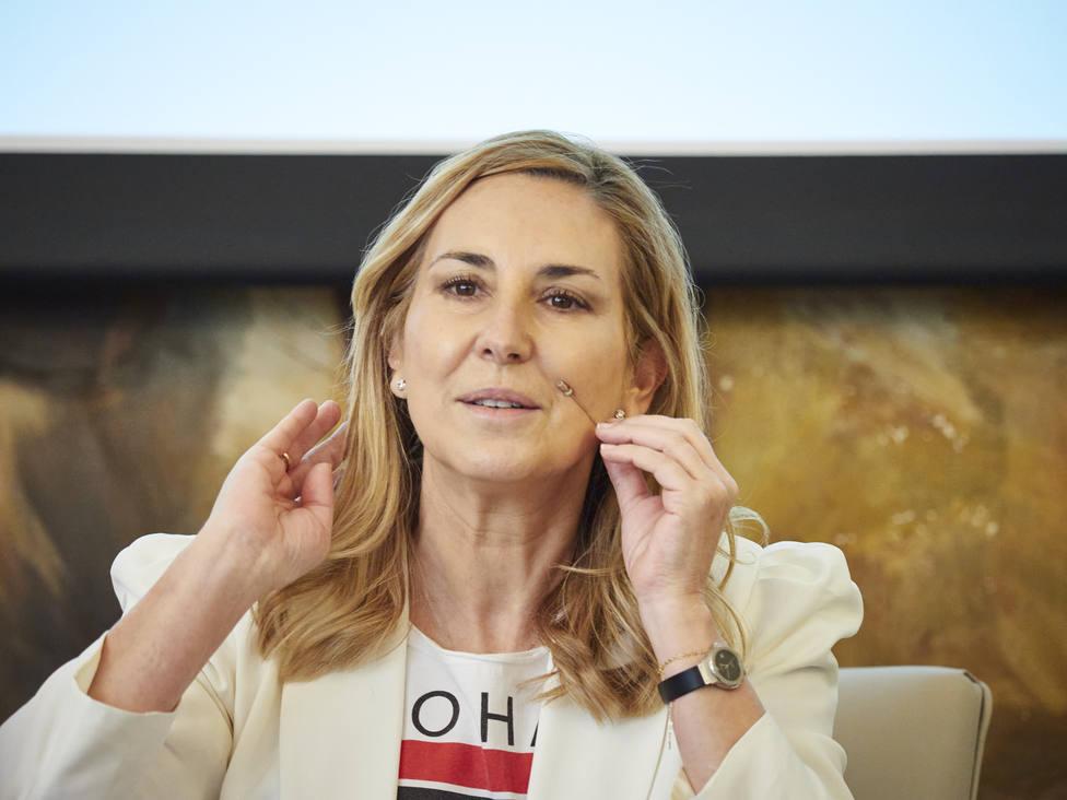 El PP critica la negativa del PSOE de reconocer el trabajo de la Policía Nacional en País Vasco y Navarra