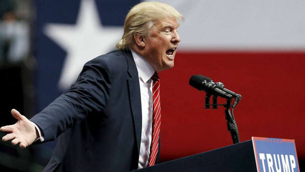 Trump rompe el acuerdo nuclear con Irán