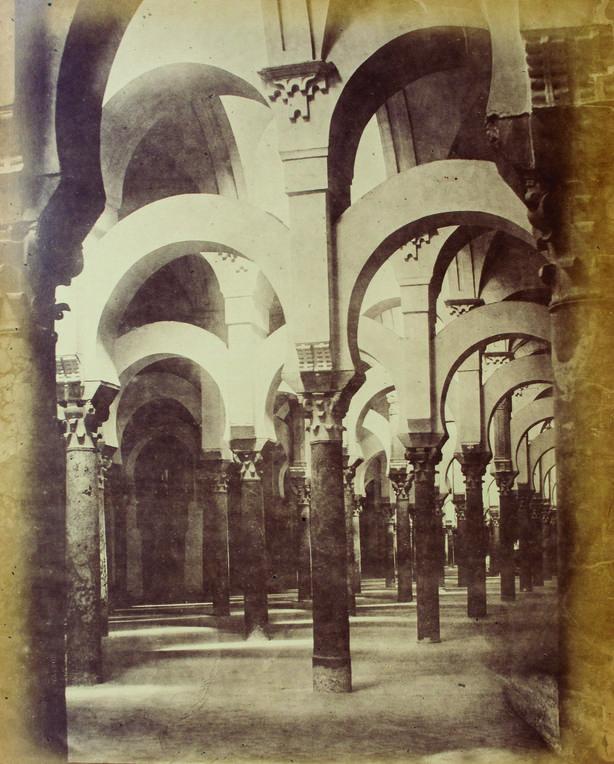 Una de las fotografías que aparecen en el libro