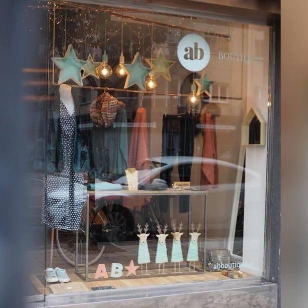 Guadarrama quiere impulsar el pequeño comercio en Navidad