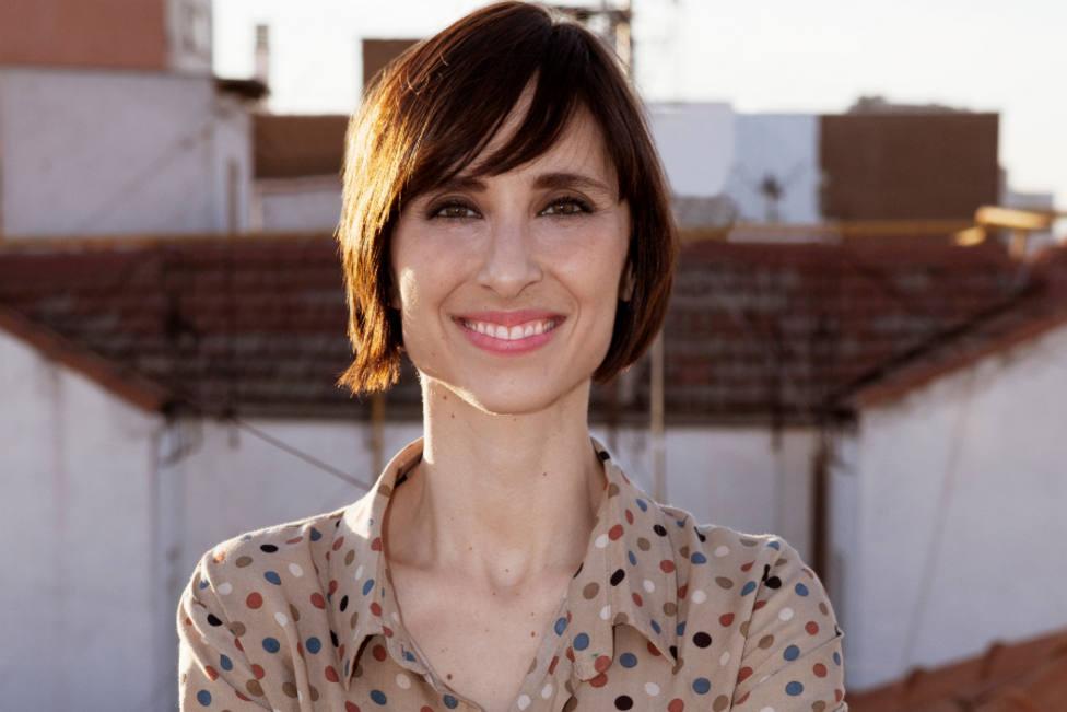 Julia Varela: Podría dedicar un libro entero a Eurovisión