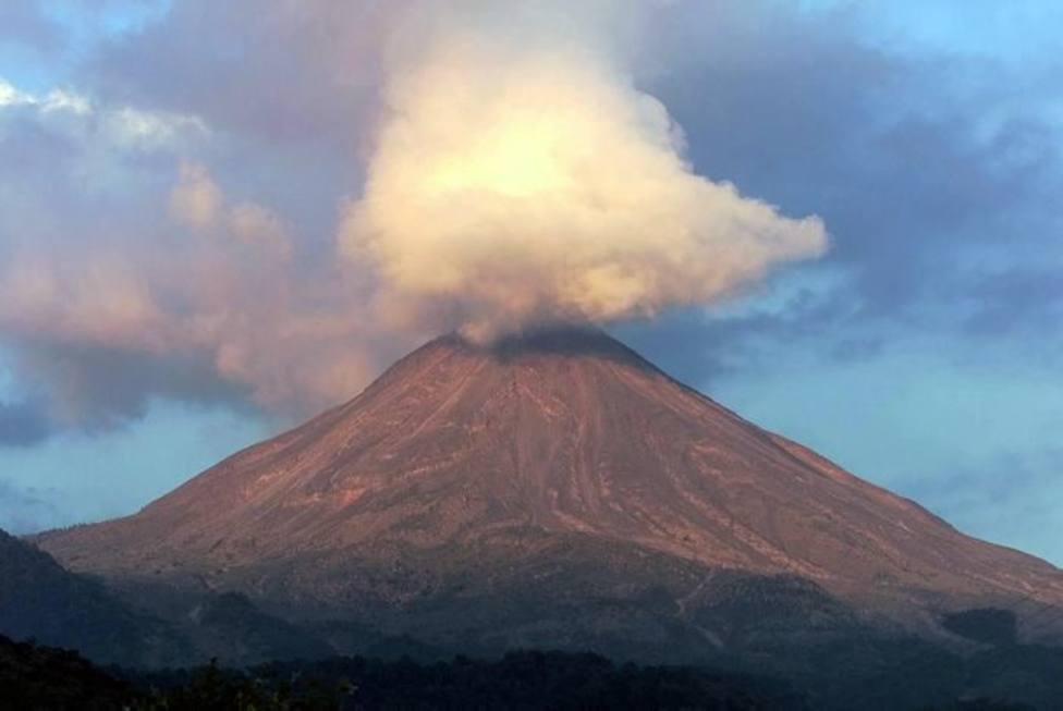 Los volcanes más peligrosos del mundo, cúales son y qué pueden provocar