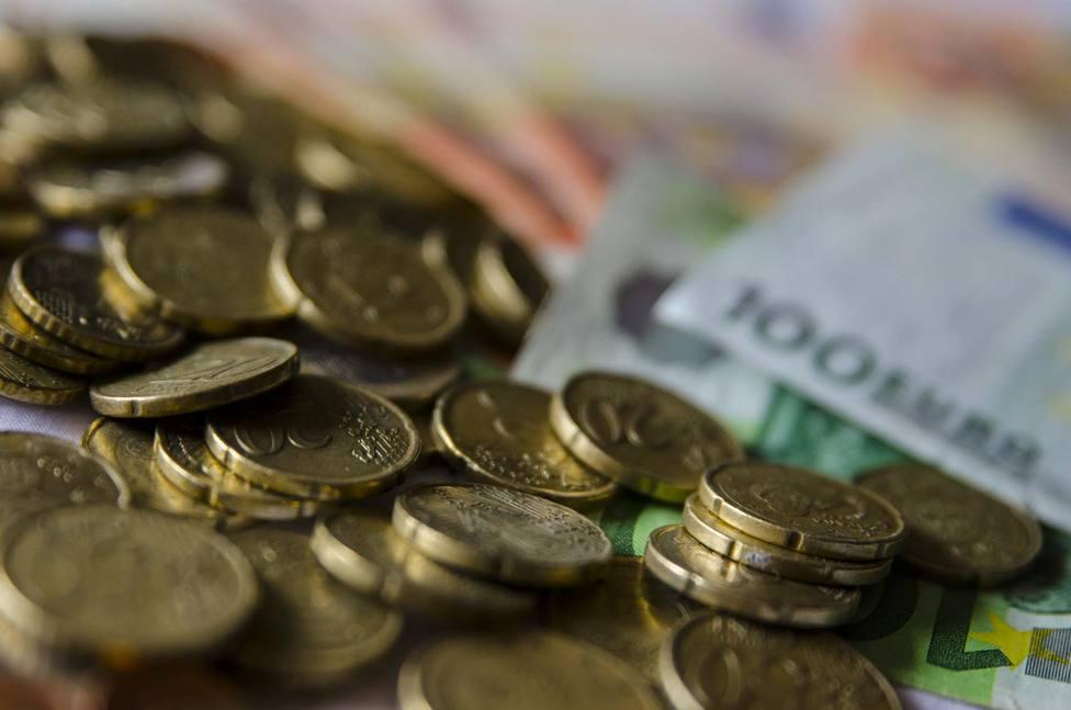 El Tesoro espera colocar mañana hasta 5.000 millones en una nueva emisión de letras