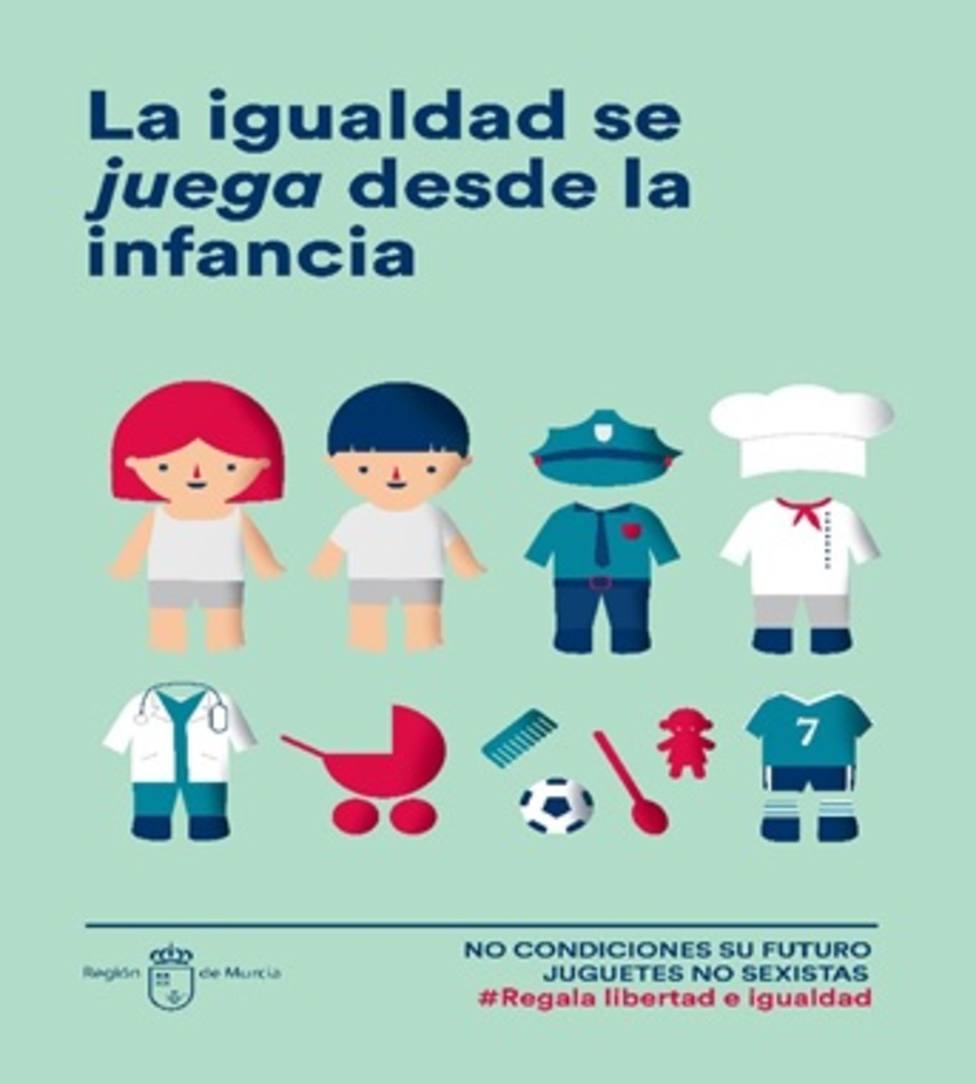 La Red Municipal de Bibliotecas acoge 'Alejandro Balandro' un cuentacuentos por la igualdad a cargo de Miriam