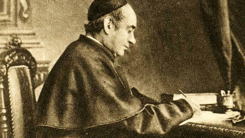 San Antonio María Claret: Misionero, fundador y confesor