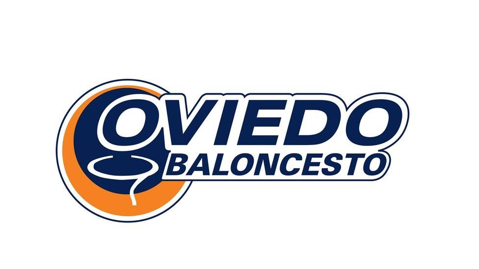 Oviedo Baloncesto