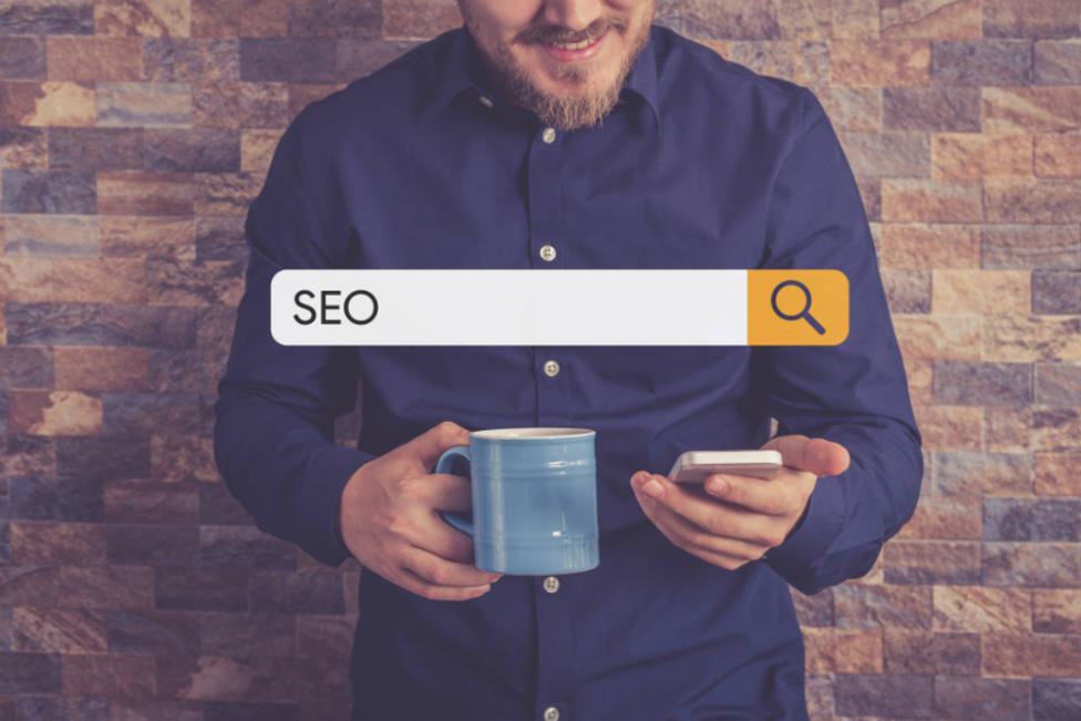 El SEO: rey de las estrategias de marketing