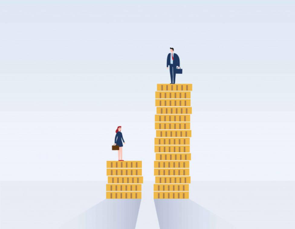 ctv-mab-brecha-genero-desigualdad-salarial 83111-131