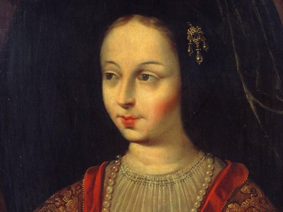 Beatriz Galindo, una pionera universitaria en la Corte de Isabel la Católica